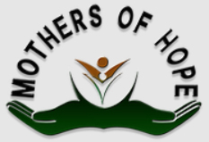 Mothers Of Hope