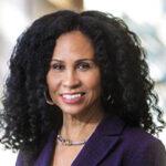 Dr. Cheryl Dickson